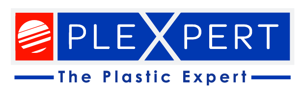 PLEXPERT (THAILAND) Co., Ltd.